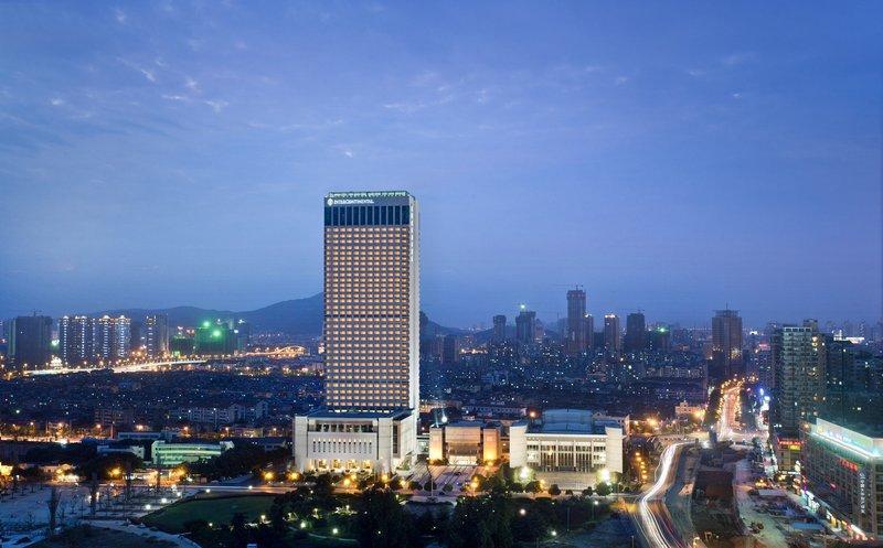 InterContinental Wuxi