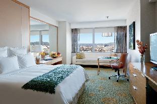 The Ritz-Carlton, Los Angeles Los Angeles (CA)