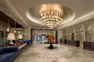Фото отеля ITC Mughal-Luxury Collection Hotel