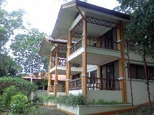picture 1 of PSU Hostel