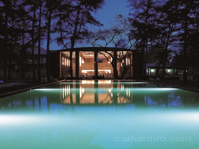 Costa Lanta Hotel Adult Only คอสตา ลันตา โฮเต็ล สำหรับผู้ใหญ่เท่านั้น