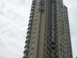 Dalian Taiyu Seaview Apartment