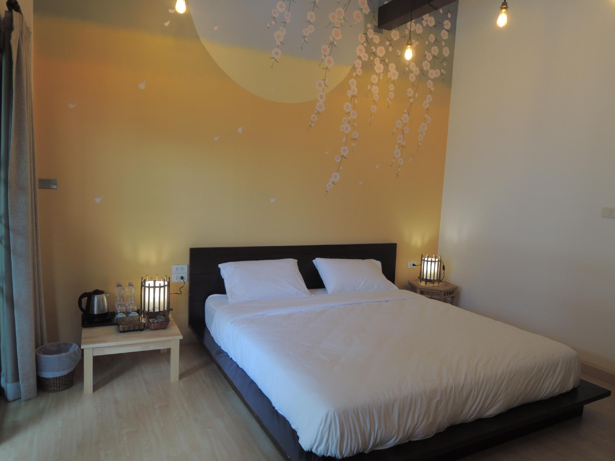 Aiims Tales Canal Boutique House Reviews