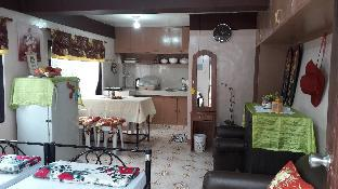 picture 5 of Pleasant Homestay Baguio