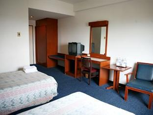 Pinnacle Wangmai Satun Hotel โรงแรมพินนาเคิล วังใหม่ สตูล