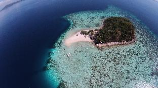 picture 5 of Bamboo Island