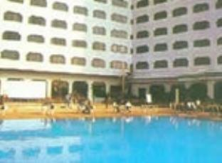 Royal Mekong Nongkhai Hotel โรงแรมรอยัล แม่โขง หนองคาย