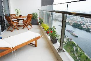 Tu's King Room with Luxury Apartment