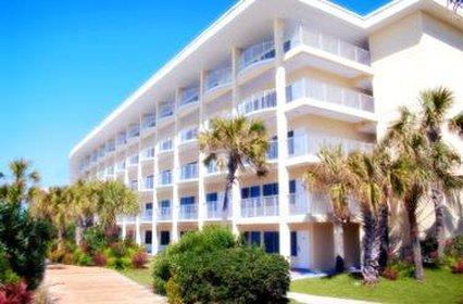 Boardwalk Beach Resort Hotel And Conference Center