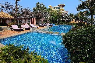 Purimuntra Resort And Spa ภูริมันตรา รีสอร์ต แอนด์ สปา