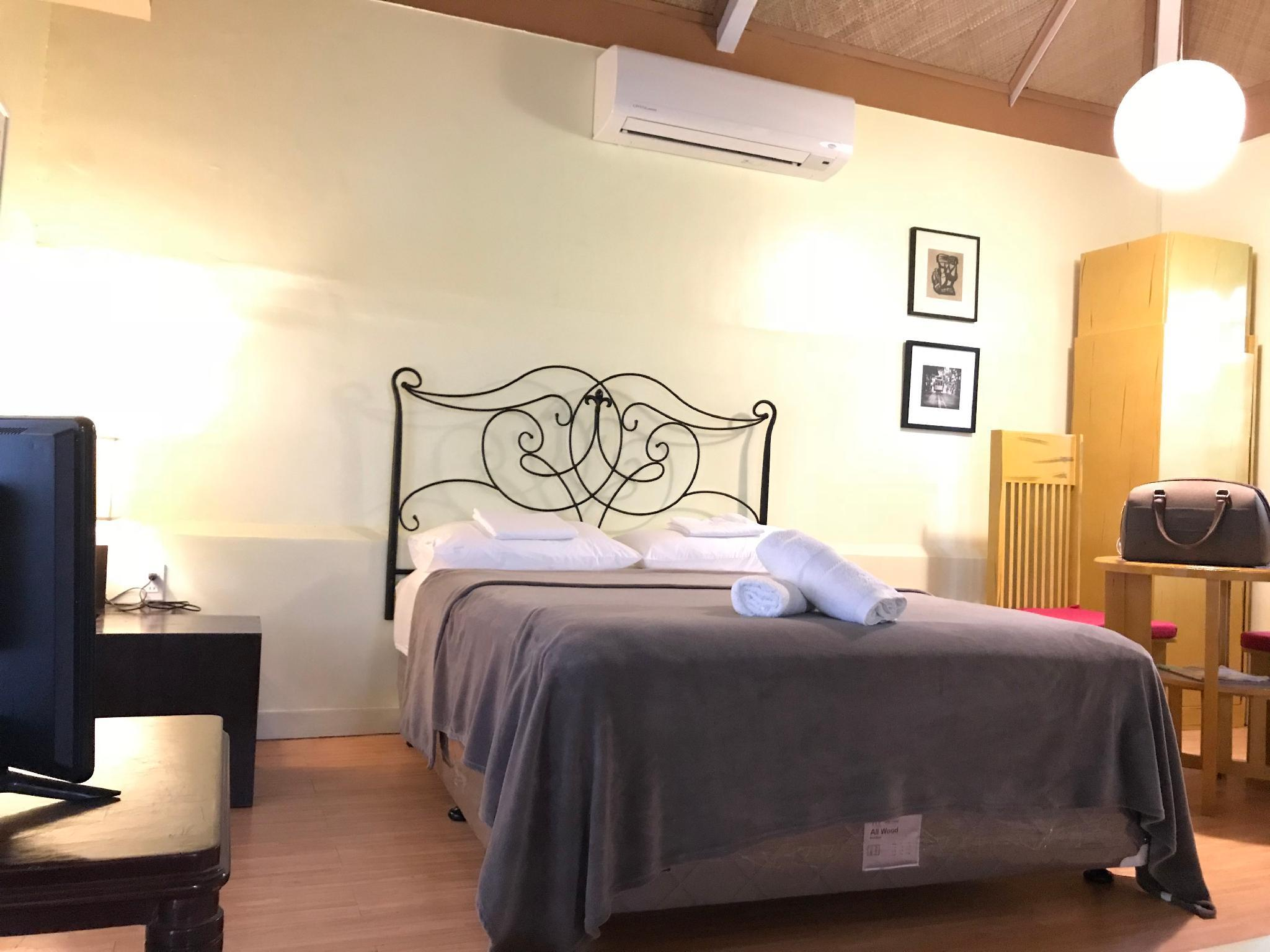 Ca Donata Bed & Breakfast - Family Suite A