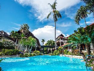 Phi Phi Banyan Villa พีพี บันยัน วิลล่า