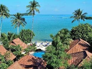Samui Natien Resort สมุย นาเทียน รีสอร์ท