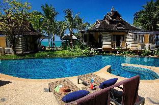 Moracea by Khao Lak Resort มอริซี บาย เขาหลัก รีสอร์ท
