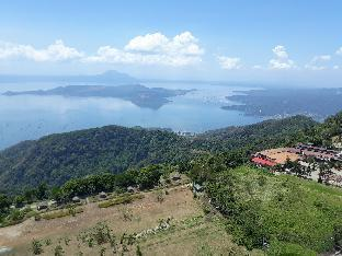 picture 5 of BIG GROUP (8 pax) Tagaytay Staycation @ SMDC Wind