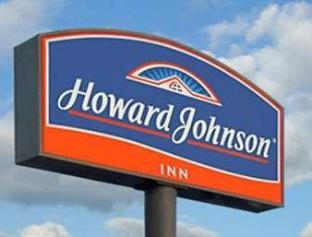 Фото отеля Howard Johnson Neuquen