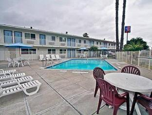 Motel 6 Westminster South -Long Beach Area