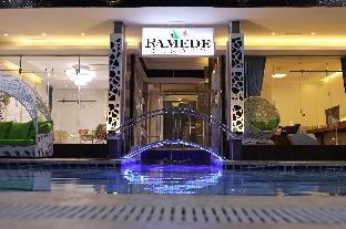 picture 2 of Ramede Resort