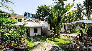 picture 4 of ZEN Rooms Pescadores Seaview Cebu