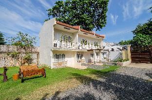 picture 3 of ZEN Hostel Marigondon Eagle House Cebu