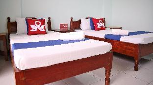 picture 1 of ZEN Rooms Baywalk Palawan