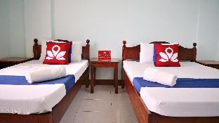 picture 3 of ZEN Rooms Baywalk Palawan