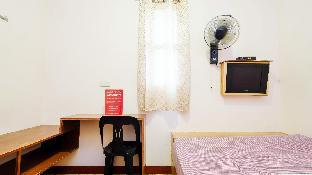 picture 5 of ZEN Rooms Basic White Knights Dumaguete