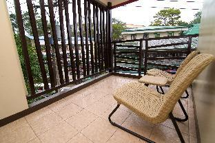 picture 2 of Baguio Lefern Hotel North Drive