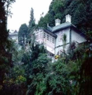 Dekeling Resort At Hawk's Nest