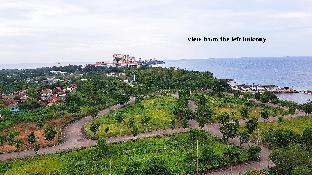 picture 2 of La Mirada Residences 3 , 2 Bedrooms luxury condo