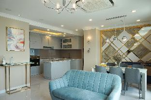 %name Leman Luxury Apartment  Ho Chi Minh City