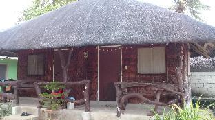 picture 1 of D&G Beach Front House-Sta Fe Bantayan Island Cebu