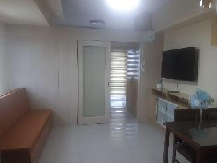 picture 1 of Big & spacious fully furnished 1BR unit balcony