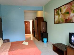 Suria Apartment Bukit Merah