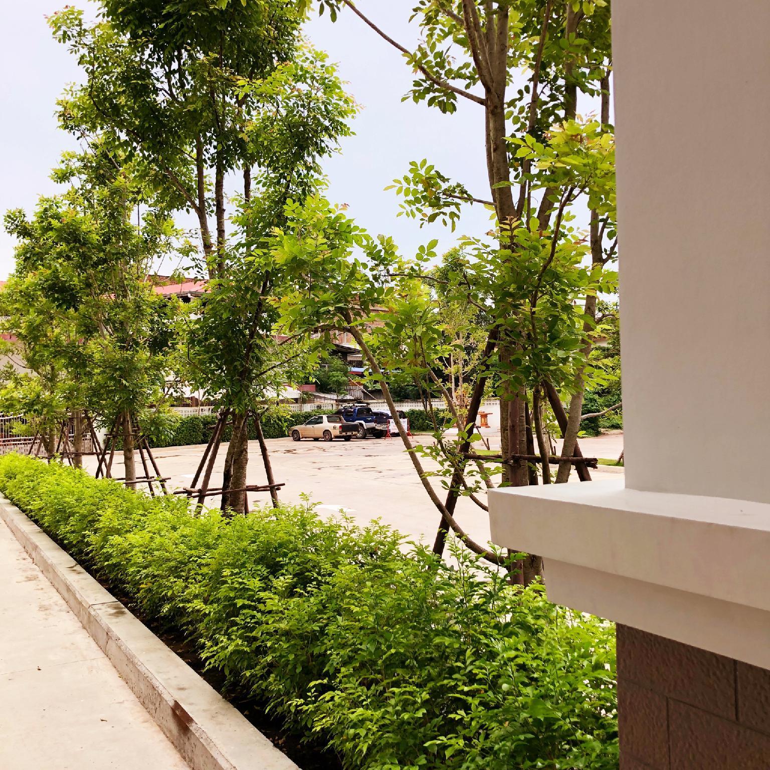 Civilize Hotel
