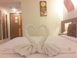 カエサル パレス ホテル Caesar Palace Hotel