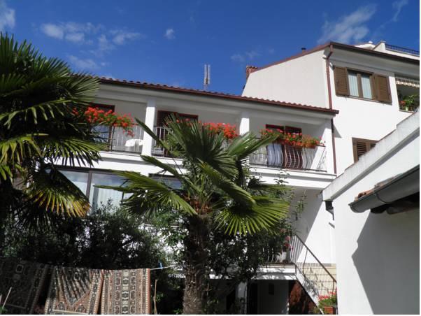 Apartments Pokrajac 31