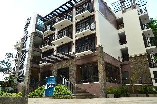 picture 5 of Lagun Hotel El Nido