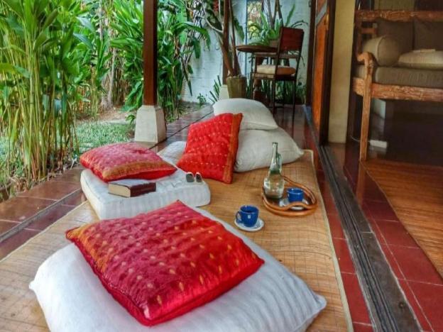 Private 2BR Villa in Seminyak, Double Six beach