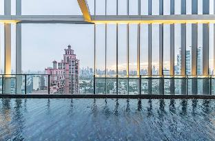 Amazing View - Luxury Condo at BTS Phrom Phong Amazing View - Luxury Condo at BTS Phrom Phong