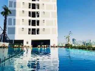 Macy Apt#FREE Pool & Gym#Near to Sai Gon Downtown