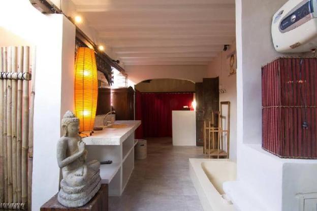 3 Bedrooms charm villa in the heart of Seminyak