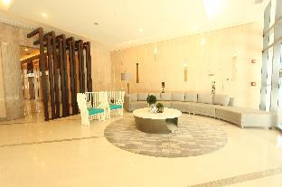 picture 5 of #cloverphsuites @ One Eastwood Ave Deluxe Room B