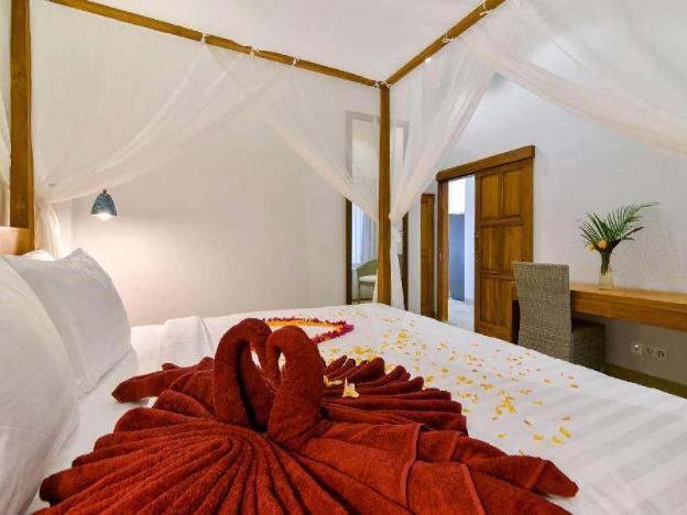 Villa Spice House Inn-A Beachside paradise 1st.fl
