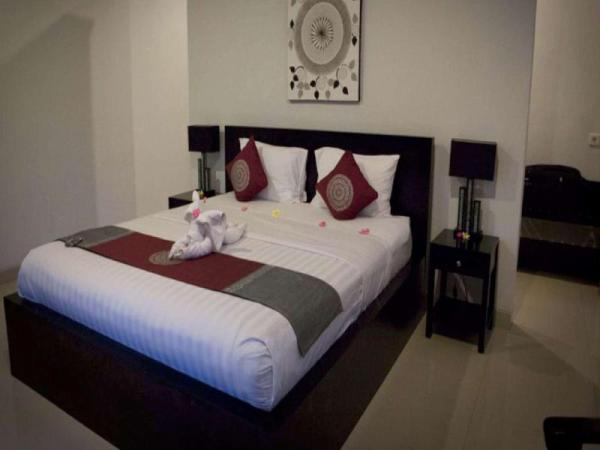 1 Bedroom Seaview  at Klapa Lovina #2 Bali