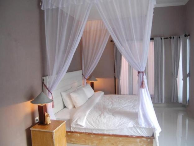 Maha Rama Suite 2
