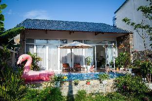 %name Hoang Anh Villa Dien Bien Phu