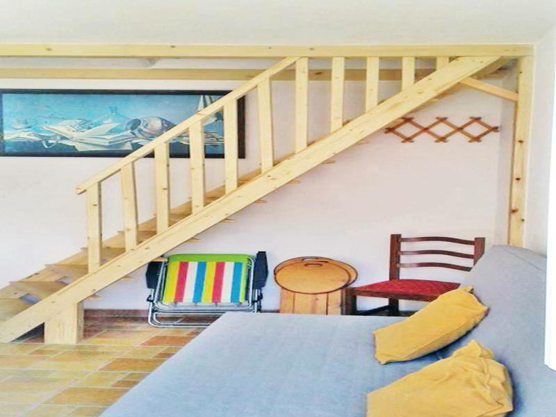 Maestro Algarve House