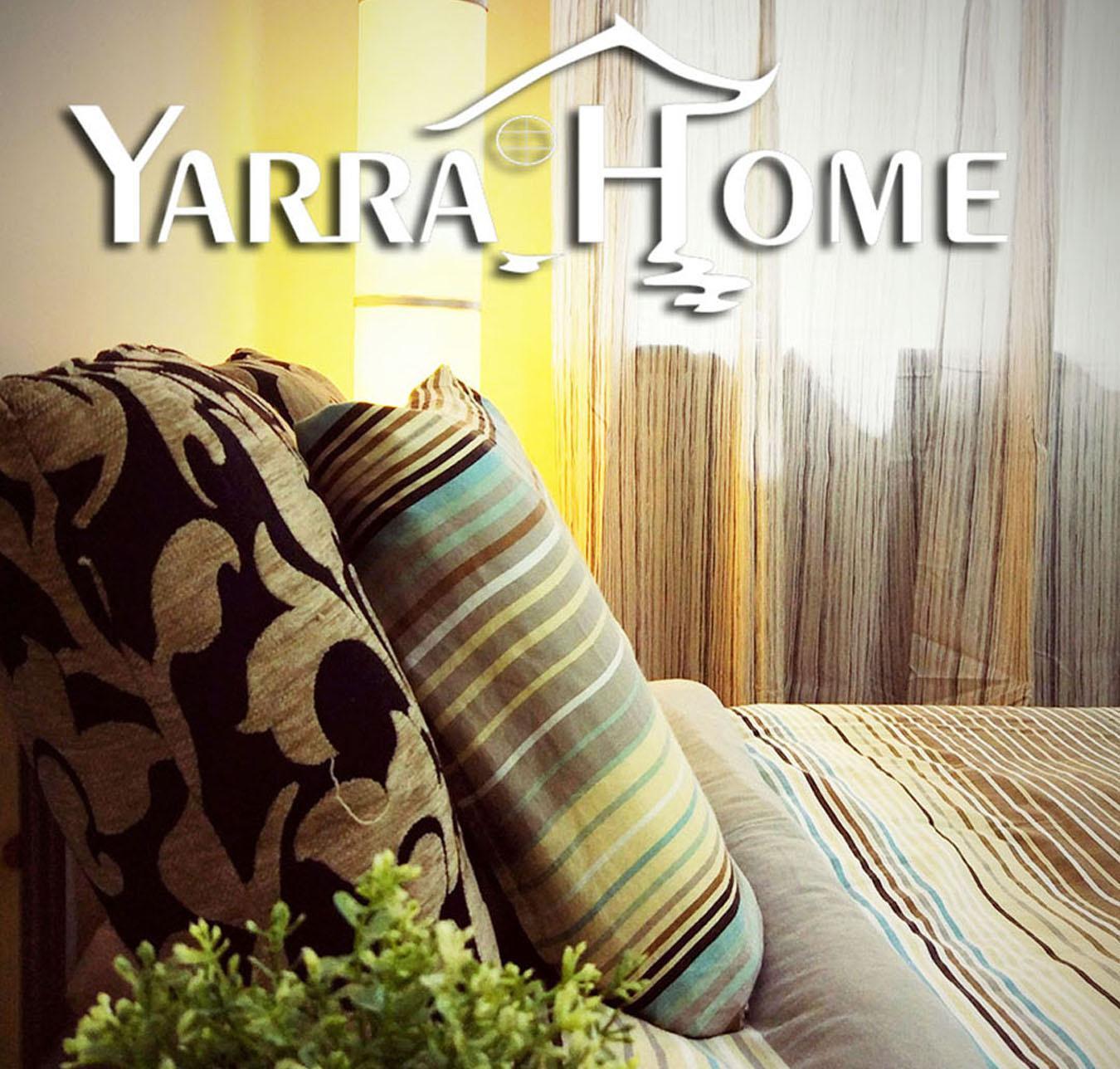 Quiet,Cozy, Tidy,Original aussie life-Yarra Home-A