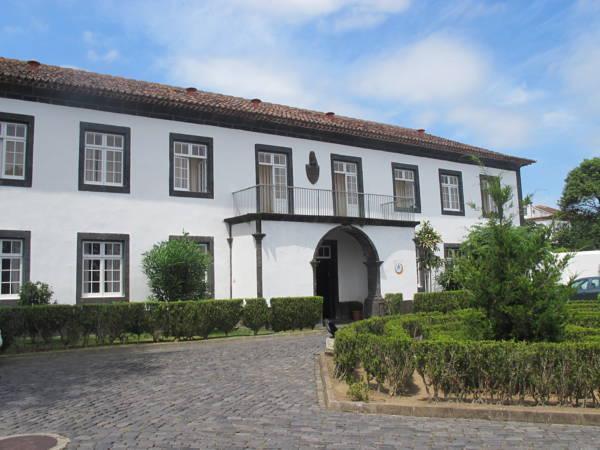 PJA   Ponta Delgada Youth Hostel